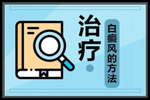 删48_副本.jpg