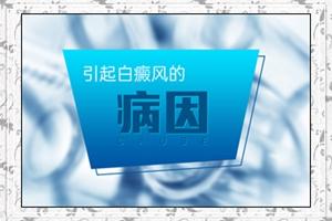 删文章图片74 (2).jpg